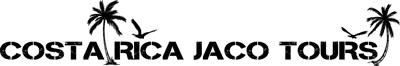 Costa Rica Jaco Tours Logo