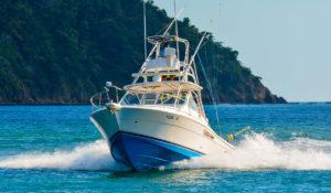 Fishing Charters Jaco Costa Rica, Costa Rica Jaco Fishing Charters