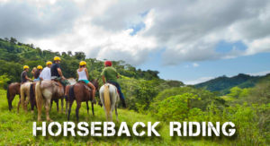 HORSEBACK RIDING JACO COSTA RICA, COSTA RICA JACO HORSEBACK RIDING