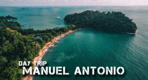 MANUEL ANTONIO COSTA RICA, COSTA RICA MANUEL ANTONIO